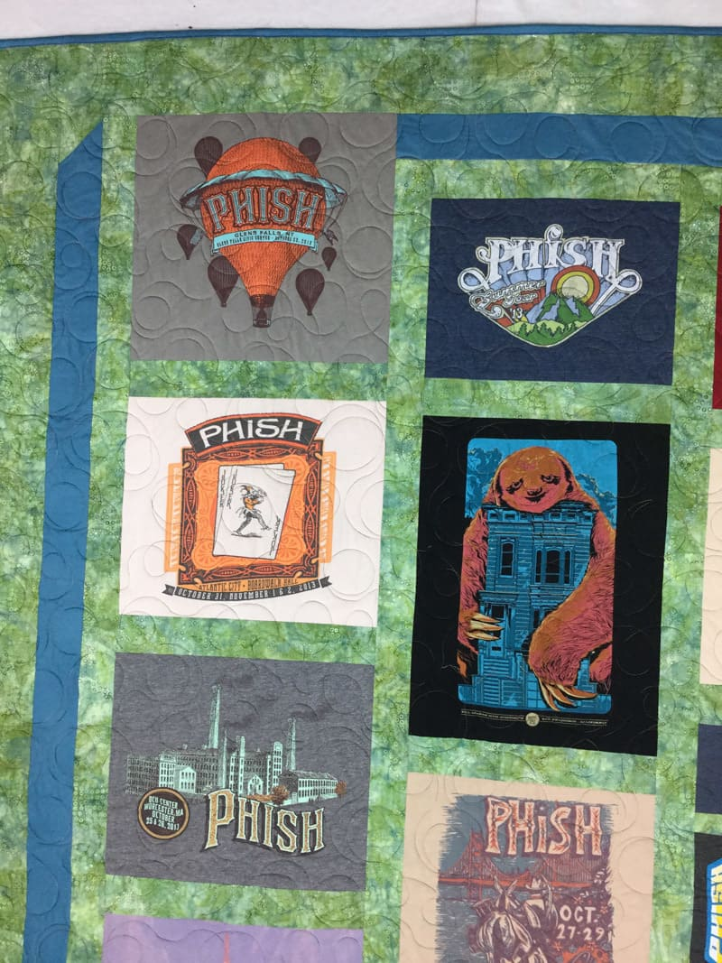 phish-detail