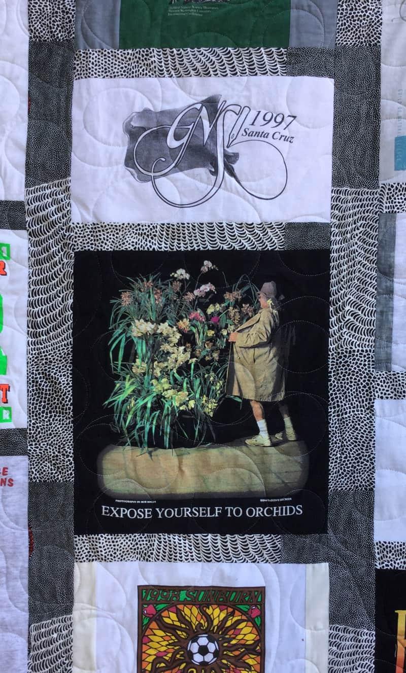 Expose-Yourelf-2