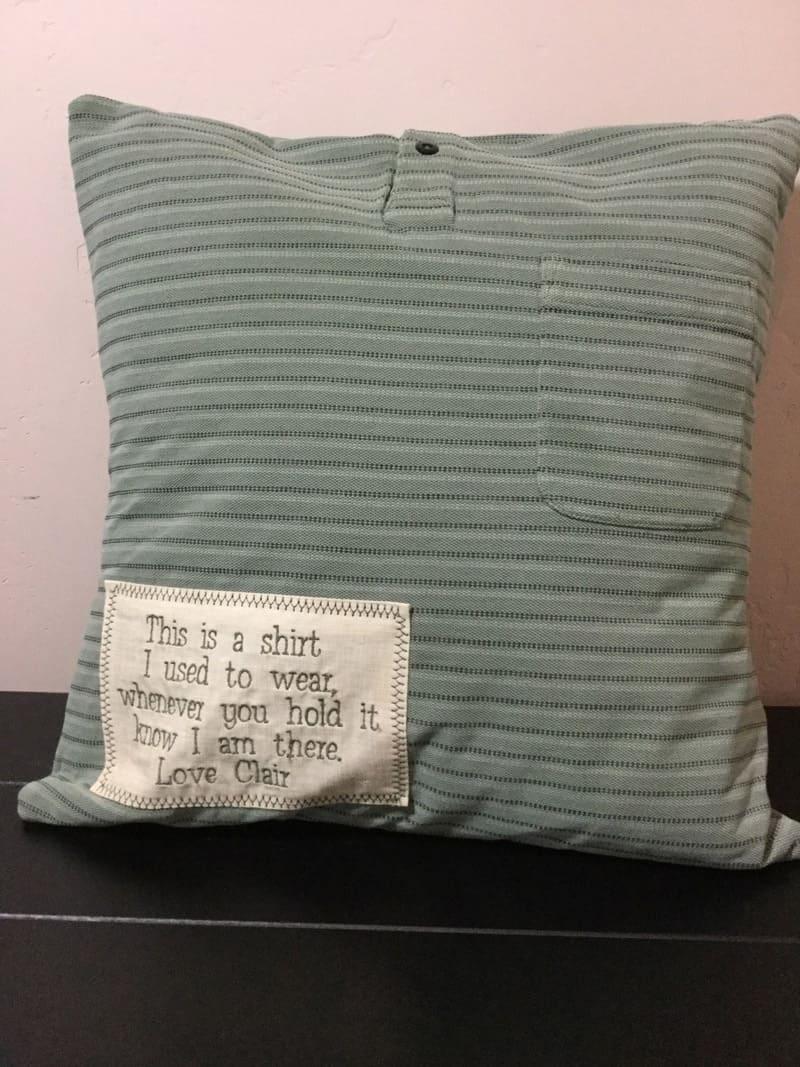 Pillow-3
