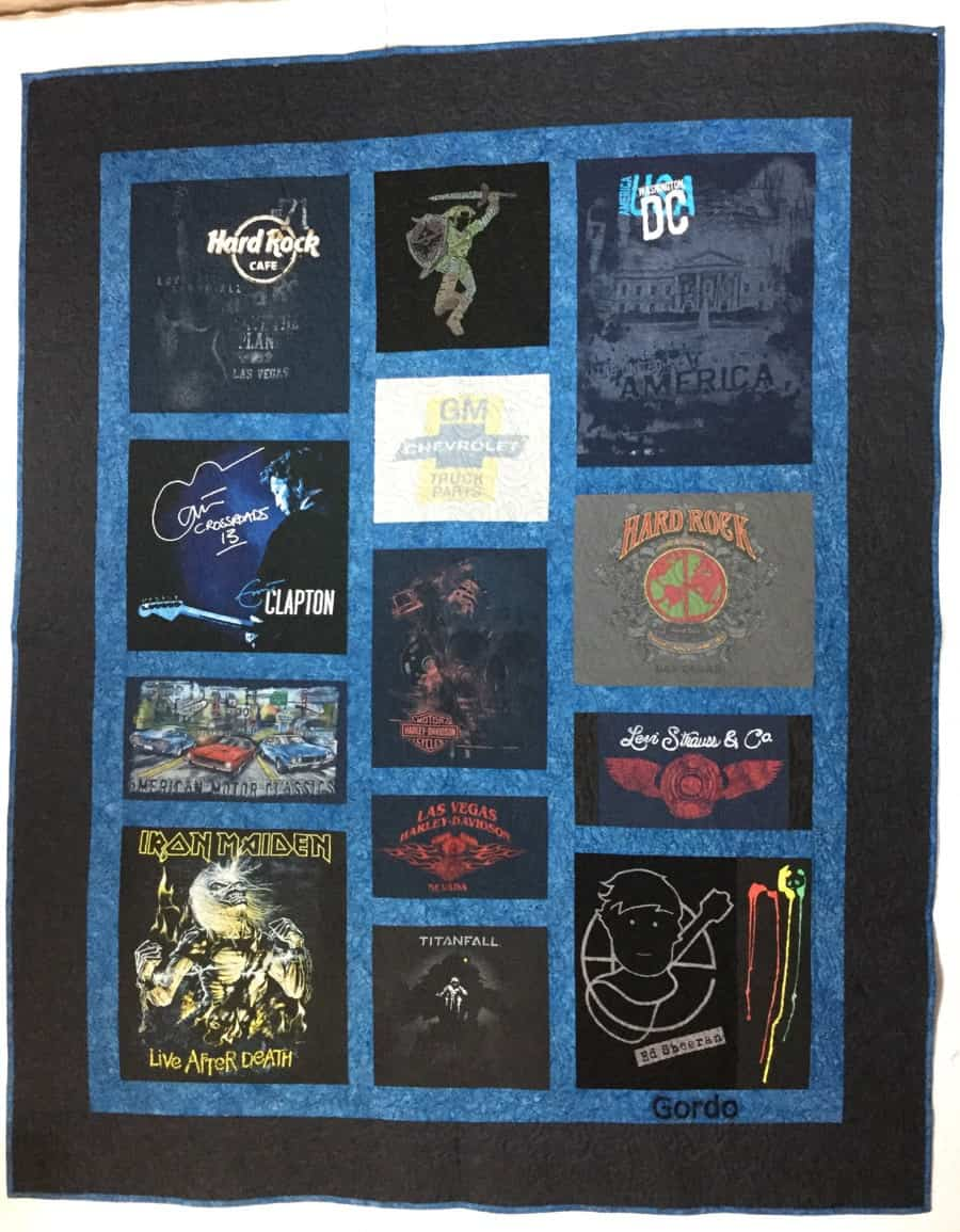 A-Quilt-for-Remembering-1